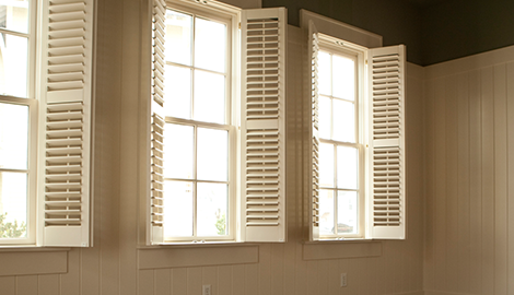 Window Installation | A-American Sliding Door Windows and Screens | San Lius Obispo | (805) 772-7287